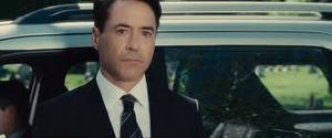22/10/2014 : DAVID DOBKIN - The Judge (FilmFest Ghent 2014)