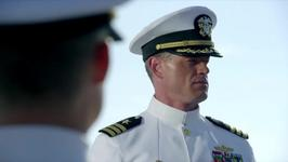10/06/2015 :  - THE LAST SHIP SEASON 1
