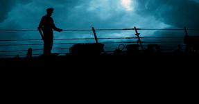 10/06/2015 :  - THE LAST SHIP SEASON 1