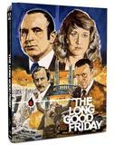 NEWS: The Long Good Friday - On Blu-ray & DVD and Limited Edition Box Se