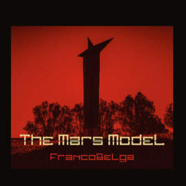 THE MARS MODEL FrancoBelga