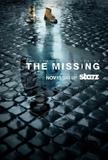 NEWS: The Missing available on DVD (DFW)