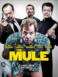NEWS: The Mule released on Remain In Light