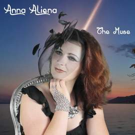 ANNA ALIENA The Muse