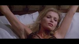 29/10/2014 : LUCIO FULCI - The New York Ripper