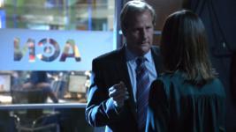 14/11/2014 :  - The Newsroom-Season 2