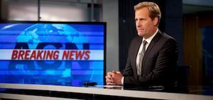 12/06/2015 :  - THE NEWSROOM SEASON 3