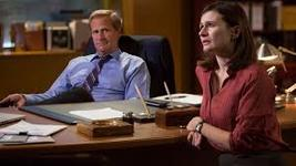 12/06/2015 :  - THE NEWSROOM SEASON 3