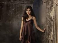 04/12/2014 :  - The Originals Season 1