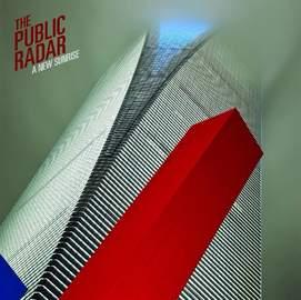 THE PUBLIC RADAR