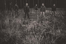 23/03/2015 : THURISAZ - The Pulse Of Mourning