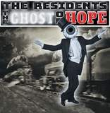NEWS: The Residents brand new forthcoming album 'The Ghost Of Hope'