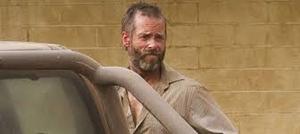 12/11/2014 : DAVID MICHOD - The Rover
