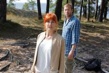 16/06/2014 :  - The Sandhamn Murders