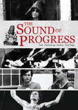 NEWS: The Sound Of Progress on DVD