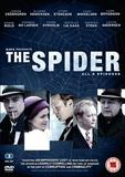 NEWS: The Spider out on Nordic Noir (Arrow Video)