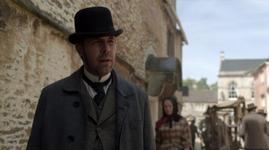 24/09/2014 :  - The suspicions of Mr. Whicher: The Complete Collection