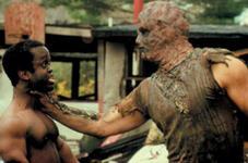 09/12/2014 : MICHAEL HERZ & LLOYD KAUFMAN - The Toxic Avenger Part II