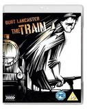 NEWS: The Train - On Blu-ray 11th May 2015