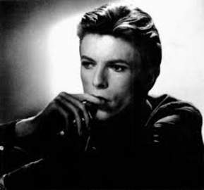 DAVID BOWIE - The Unfolding Mystery? | A Fan Speaks...
