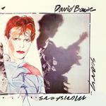 10/01/2016 : DAVID BOWIE - The Unfolding Mystery?   A Fan Speaks...