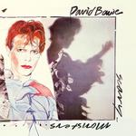 10/01/2016 : DAVID BOWIE - The Unfolding Mystery? | A Fan Speaks...