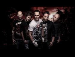05/04/2014 : THE UNGUIDED - We make our music in the same way as a kid would make his own home made manufactured candy!