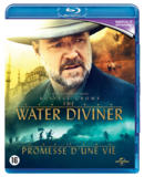 NEWS: The Water Diviner out in August on DVD and Blu-ray.