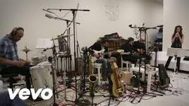 28/01/2016 : PJ HARVEY - The Wheel