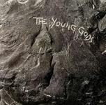 21/11/2013 : THE YOUNG GODS - Live @ Le Nouveau Casino - Paris (16.11.2013)