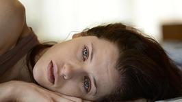 20/10/2014 : ZAK HILDITCH - These Final Hours (FilmFest Ghent 2014)