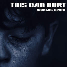 THIS CAN HURT