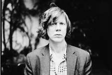07/11/2018 : THURSTON MOORE WITH TOM SURGAL - Klangfarbenmelodie​.​. And The Colorist Strikes Primitiv