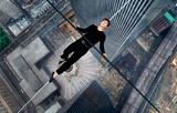NEWS: Tip @ Filmfest Gent: THE WALK