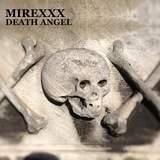 MIREXXX