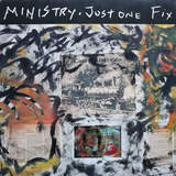 NEWS: Today, exactly 26 years ago, Ministry released Just One Fix!