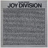 NEWS: Today, exactly 40 years ago, John Peel broadcast the first Peel Sessions, performed by Joy Division