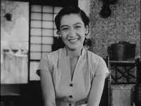 27/07/2015 : YASUJIRO OZU - Tokyo Story