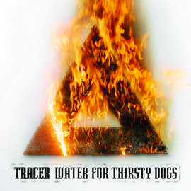 TRACER Water For Thirsty Dogs