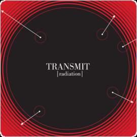 TRANSMIT Radiation