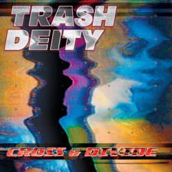 20/10/2018 : TRASH DEITY - Trash Dialog: An Interview With Groovie Mann & John Norton of Trash Deity