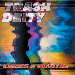 20/10/2018 : TRASH DEITY - Trash Dialog: An Interview With Groovie Mann & John Norton of Trash Deity