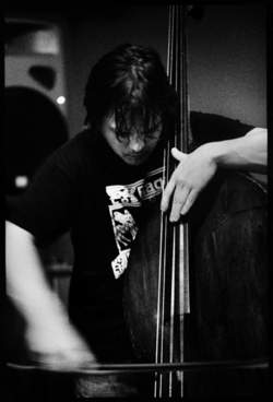 29/11/2019 : TREVOR DUNN (MR.BUNGLE,FANTOMAS, TRIO-CONVULSANT...) - 'The hard thing to do is to keep it simple.'