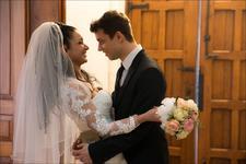 19/04/2015 : KADIR BALCI - Trouw Met Mij/Marry Me