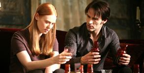 19/06/2014 :  - True Blood Season 6