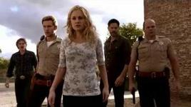 11/12/2014 :  - TRUE BLOOD SEASON 7