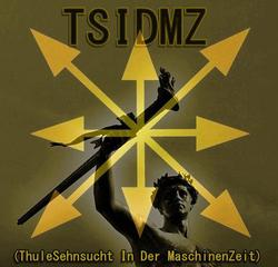 05/07/2014 : TSIDMZ - We are not so much at war against a nation, against a phenomenon or a political idea, but rather against a new and scary aeon that will sweep away our traditions and trample everything our ancestors fought for.