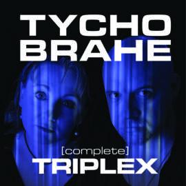 TYCHO BRAHE Triplex [Complete]