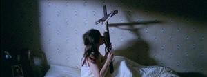 23/11/2013 : ULRICH SEIDL - Paradies Trilogie