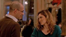 17/10/2014 : AUDREY ESTROUGO - Une histoire banale (FilmFest Ghent 2014)